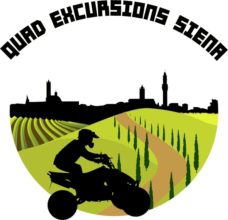 logo-ottimizzato